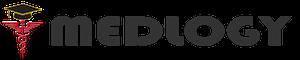 Medlogy Logo
